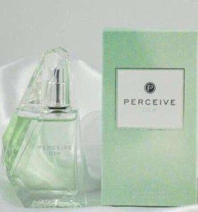 Avon Perceive dew