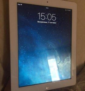 iPad 2 64гб