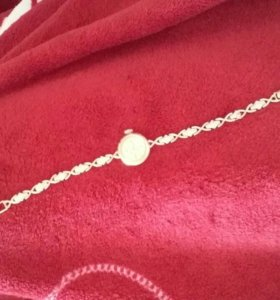 Золотые часы 17 jewels