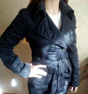 Куртка (лёгкая)