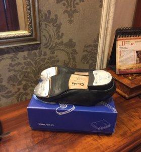 Обувь для степпа