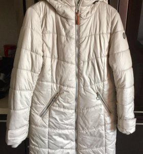 Зимнее пальто Luhta