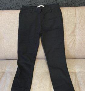 Штаны Gloria Jeans