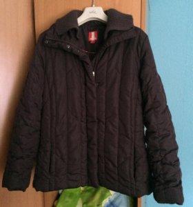Куртка Zolla весна/осень