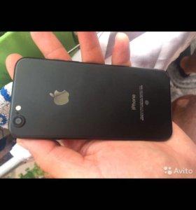 iPhone 6(Обмен на SE)