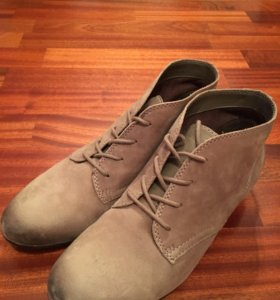 Женские ботинки ALDO