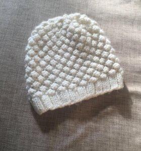 Комплект - шапка и снуд H&M