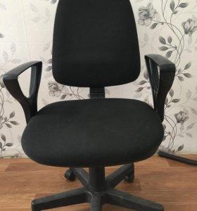 Кресло компьютерное/офисное