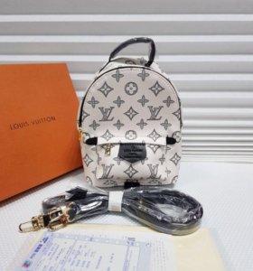 Louis Vuitton , рюкзачок🎒люкс