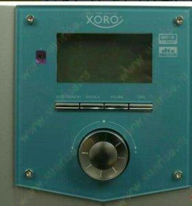 Акустическая система 5.1 XORO