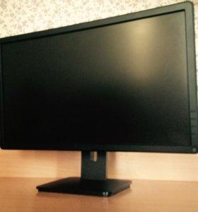 Монитор Dell E2214H