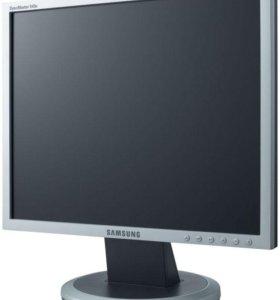 Samsung Syncmaster 940N