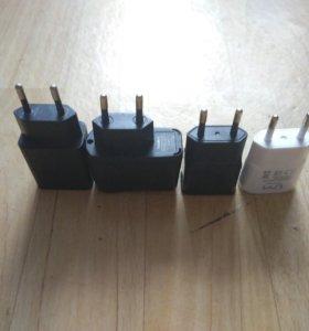 Блоки за 1 шт