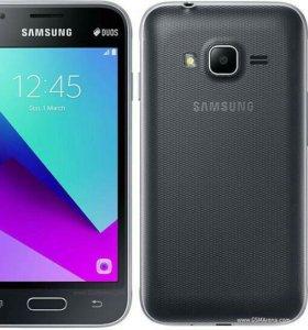 Продам Samsung j1 mini prime