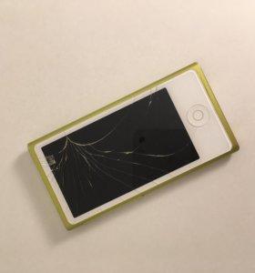 iPod nano 7 16 Гб