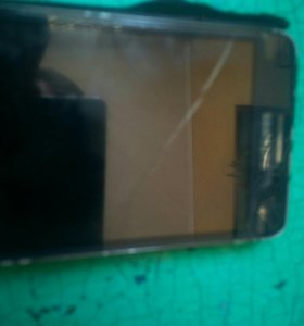 Samsung g3 duos