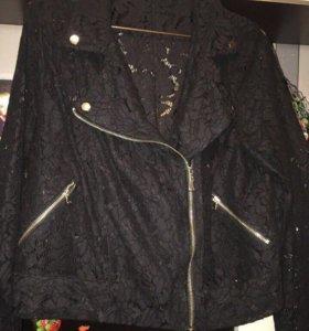 Куртка-пиджак befree