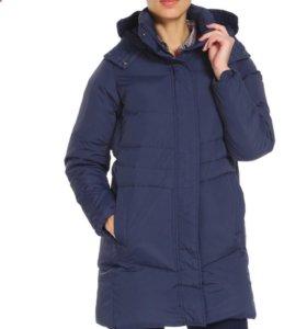 Зимняя куртка Timberland