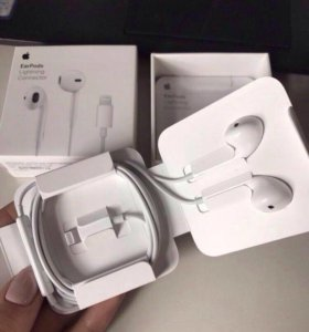 Airpods for iPhone