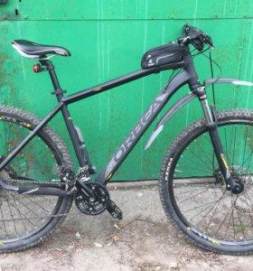 Велосипед ORBEA MX29