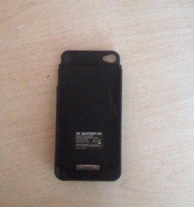 Айфон 4s32 гига