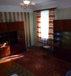 Комната, 21.5 м²
