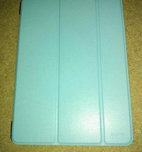 Чехол для iPad Air2