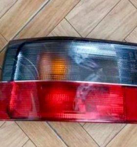 Задние фары ВАЗ 2110