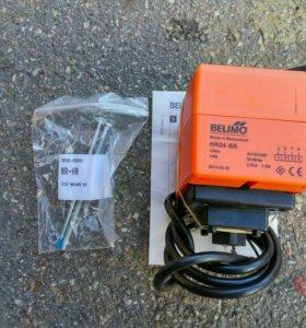 Электропривод Belimo HR24-SR