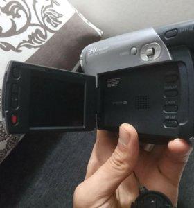 Видеокамера Samsung VP-DC171i