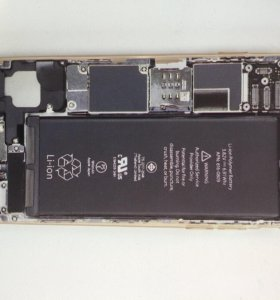 Чехлы и бампера на iPhone 6/6s