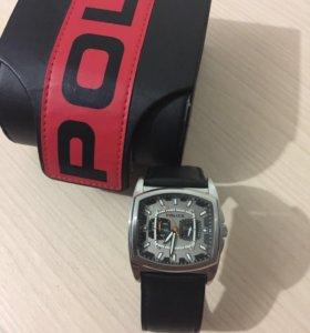 Часы мужские POLICE