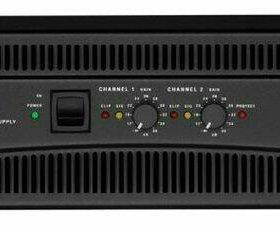 Усилитель QSC RMX 5050
