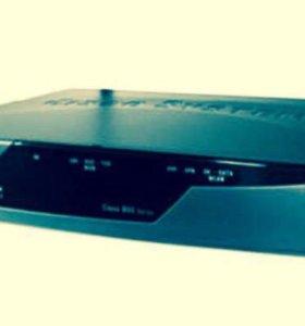 Cisco 871