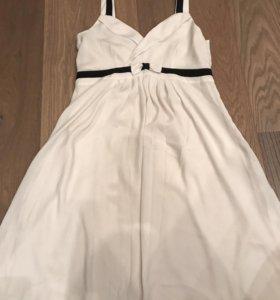 Платье б/у s.Oliver
