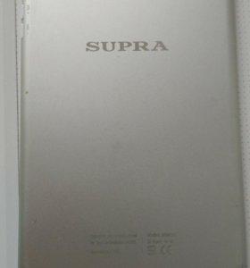 Планшет SUPRA M845G