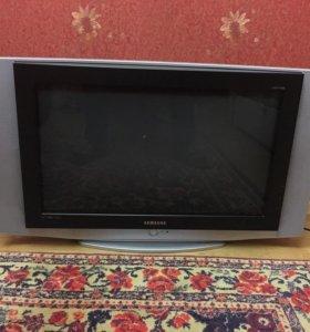 Телевизор Samsung WS-32Z30HEQ