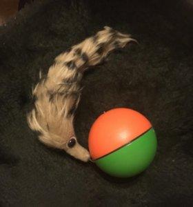 Игрушка для собак или кошек