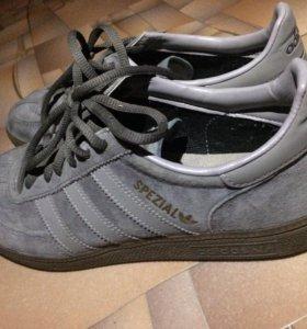 Оригинальные Adidas Spezial