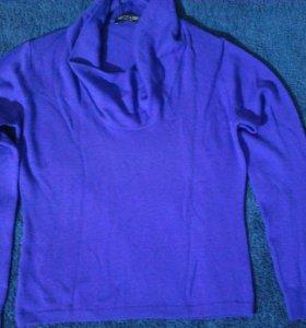 Francesca Dei свитер. 44 Италия