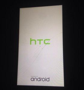 HTC 626 Dual