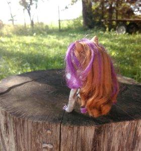 Кукла Кладин