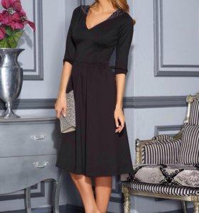 Пошив одежды и домашнего текстиля