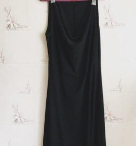 Платье WoolStreet