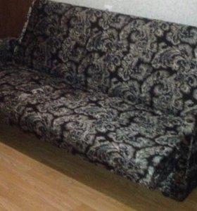 Новый диван !