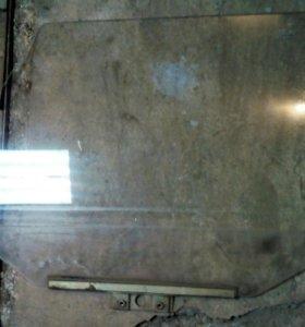 Стёкла для ваз 2109