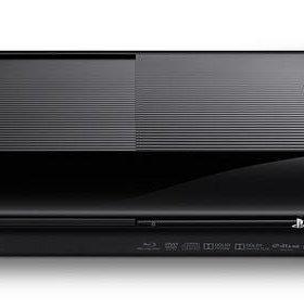 продам PS3 в рабочем состояние