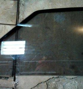 Водительское стекло ВАЗ 2109