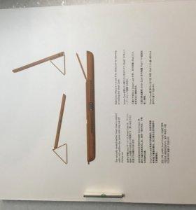 Чехлы для iPad 2,3,4