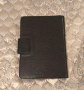 Чехол для планшета,универсальный 8 дюймов